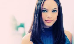 Kristin Kreuk Pictures