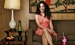 Mary-Louise Parker Pictures