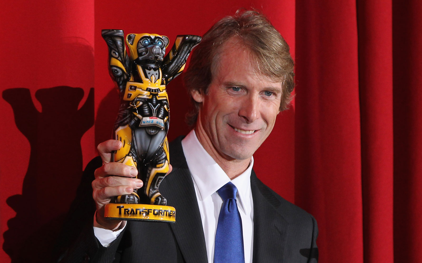 Michael Bay full hd wallpapers
