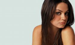 Mila Kunis full hd wallpapers