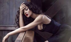 Monica Bellucci Pictures