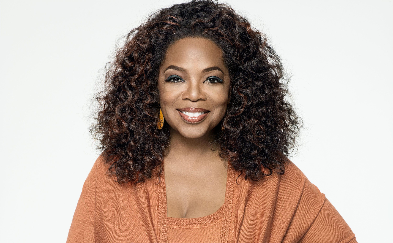Oprah Winfrey HQ wallpapers