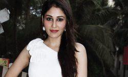 Pooja Chopra free