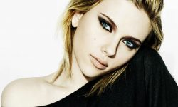 Scarlett Johansson full hd wallpapers