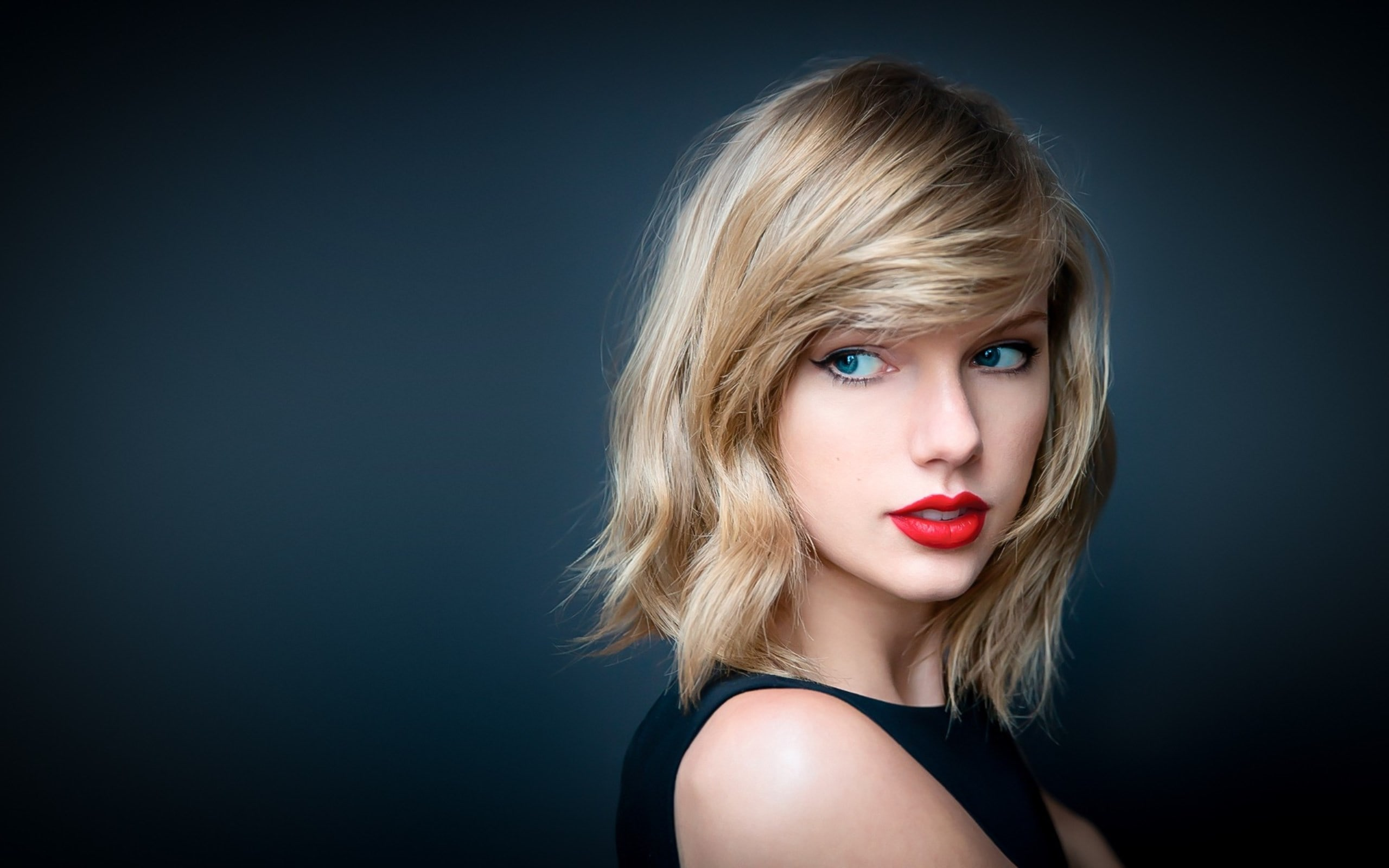 Taylor Swift HQ wallpapers