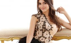 Victoria Justice HQ wallpapers