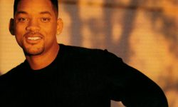 Will Smith HQ wallpapers