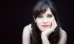 Zooey Deschanel HQ wallpapers