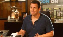 Adam Sandler Pictures