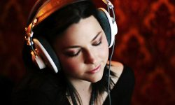 Amy Lee HQ wallpapers