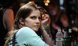 Anna Chlumsky wallpaper for mobile