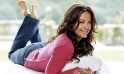 Ashley Judd HQ wallpapers