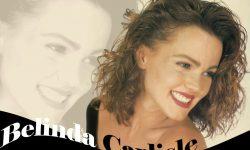 Belinda Carlisle HD pictures
