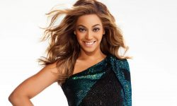 Beyonce Knowles HQ wallpapers