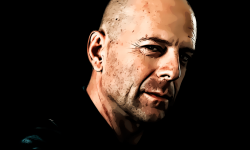 Bruce Willis HQ wallpapers