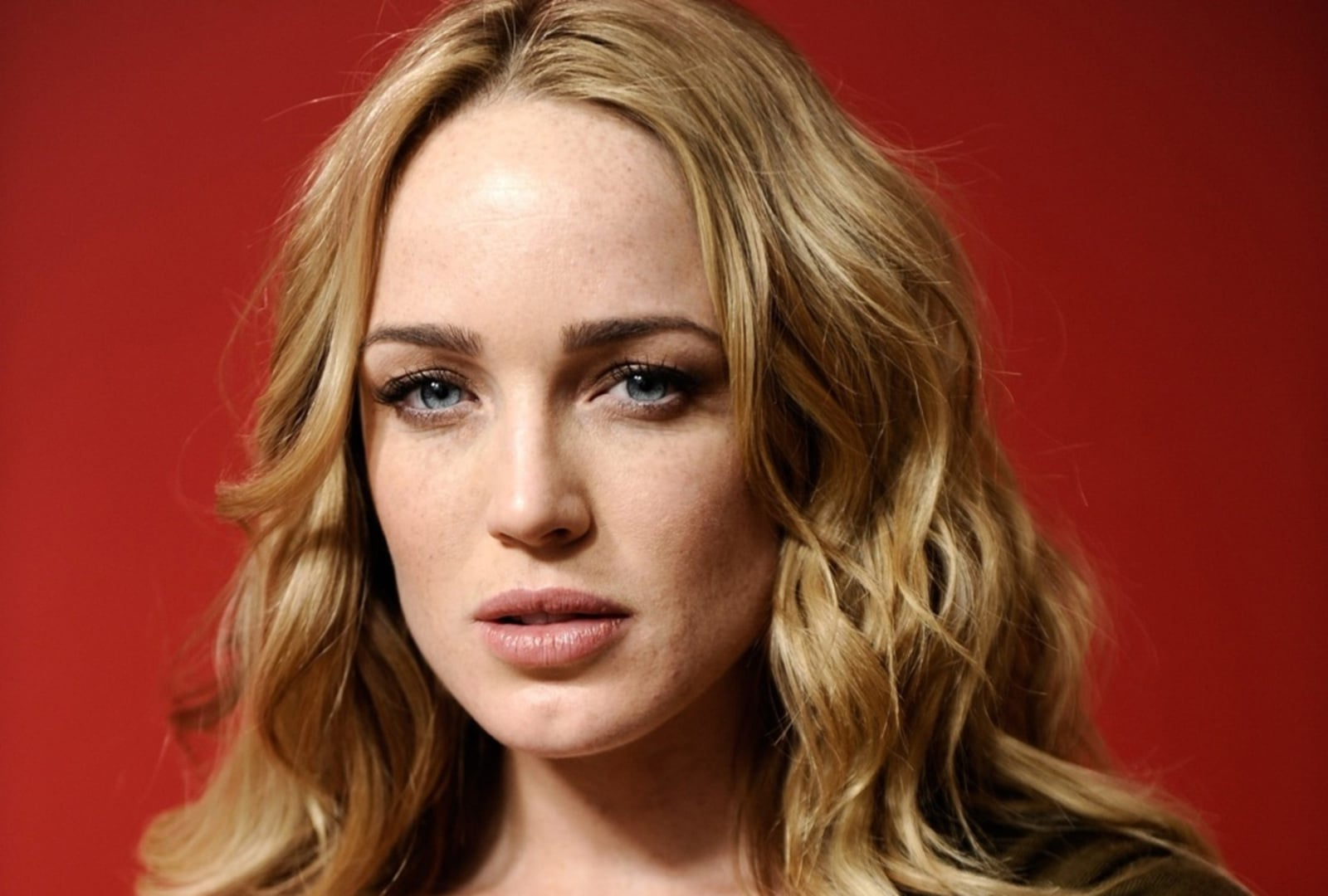 Caity Lotz HQ wallpapers