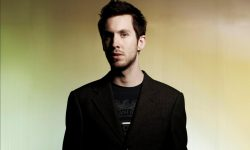 Calvin Harris HD pictures