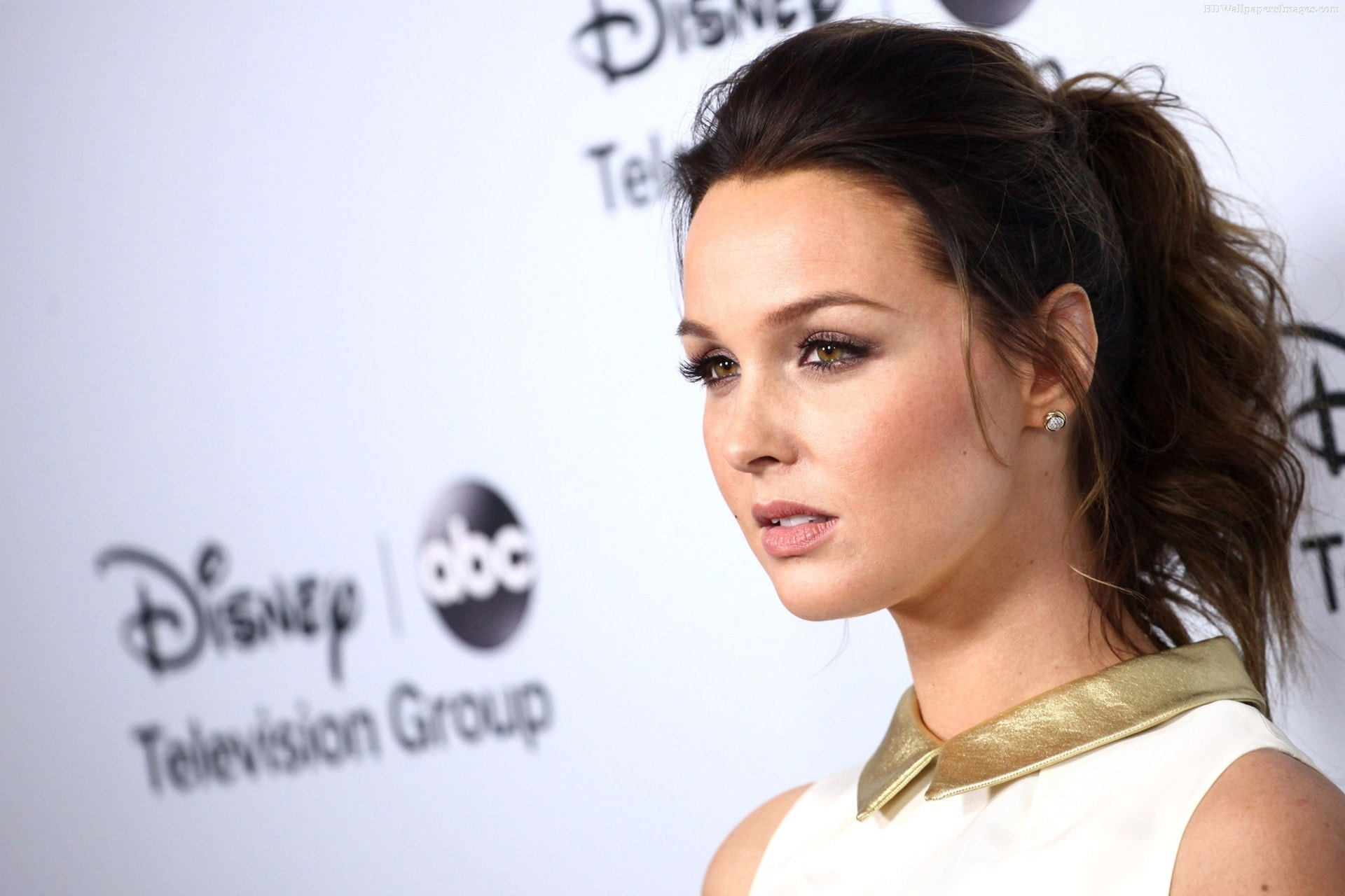 Camilla Anne Luddington HQ wallpapers