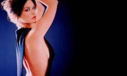 Catherine Zeta-Jones HQ wallpapers