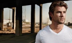 Chris Hemsworth HQ wallpapers