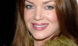 Claudia Christian free wallpapers
