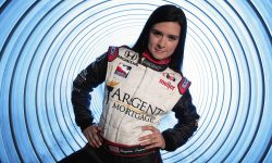 Danica Sue Patrick Backgrounds