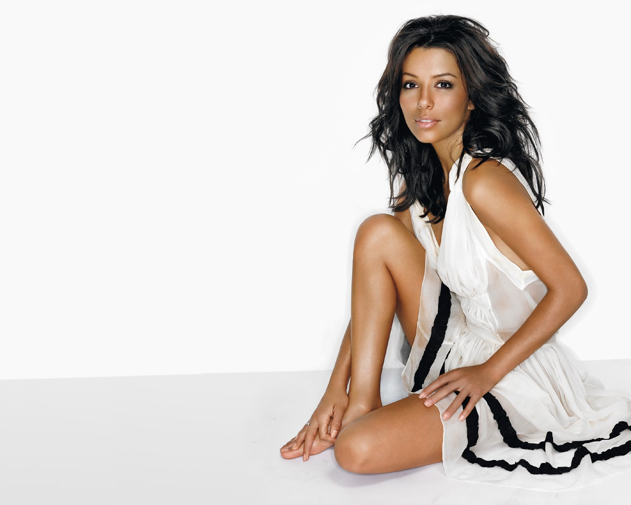 Eva Longoria HQ wallpapers