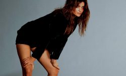 Helena Christensen HQ wallpapers