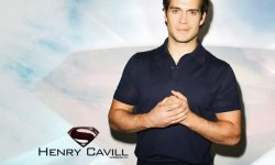 Henry Cavill HQ wallpapers