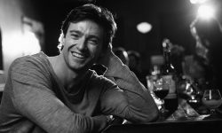 Hugh Jackman HQ wallpapers