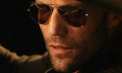 Jason Statham HQ wallpapers