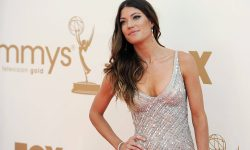 Jennifer Carpenter HD pics