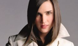Jennifer Connelly HQ wallpapers