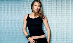 Jennifer Garner HQ wallpapers