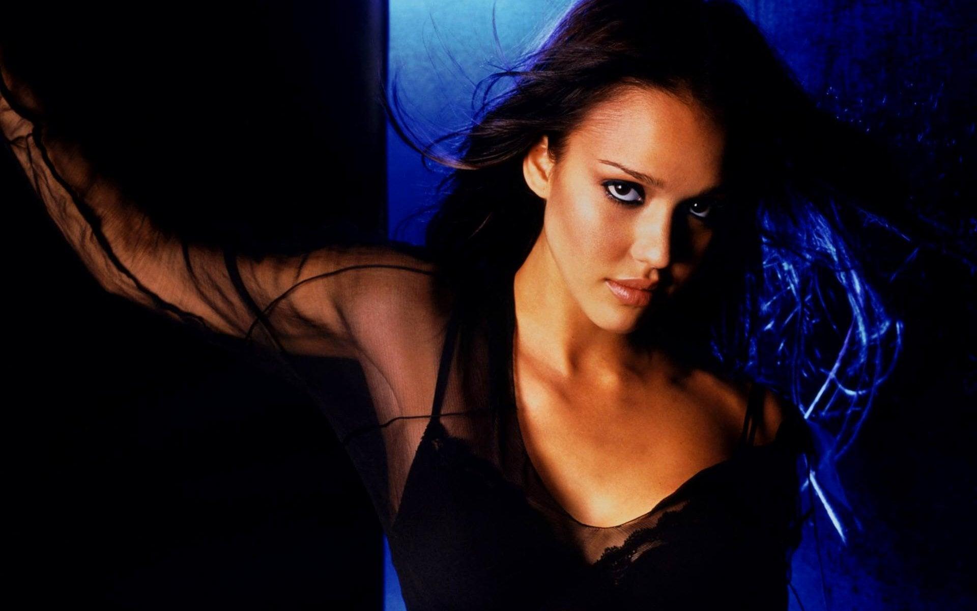 Jessica Alba HD pics
