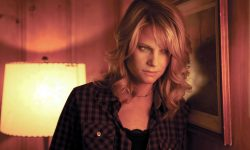 Joelle Carter widescreen wallpapers