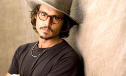Johnny Depp HQ wallpapers