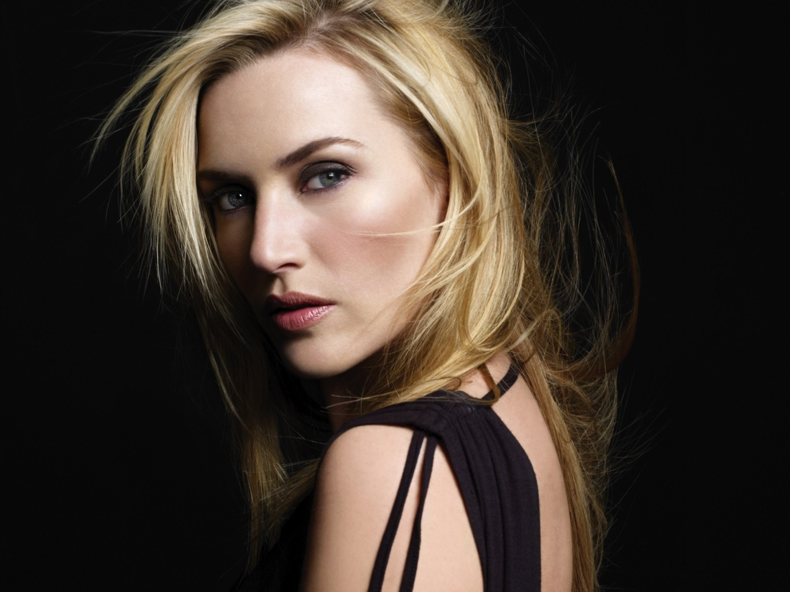 Kate Winslet HQ wallpapers