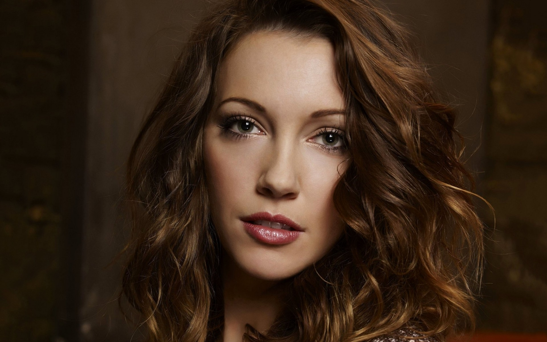 Katie Cassidy HQ wallpapers