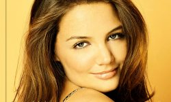 Katie Holmes HQ wallpapers