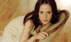 Mary-Louise Parker HQ wallpapers