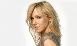 Naomi Watts HQ wallpapers