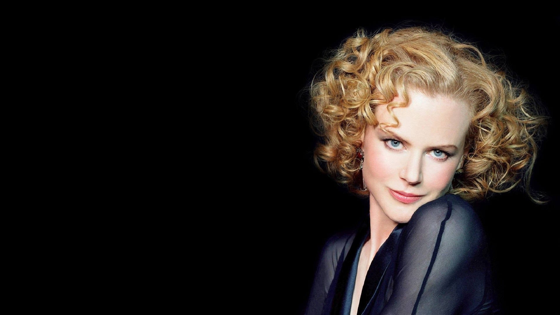 Nicole Kidman HQ wallpapers