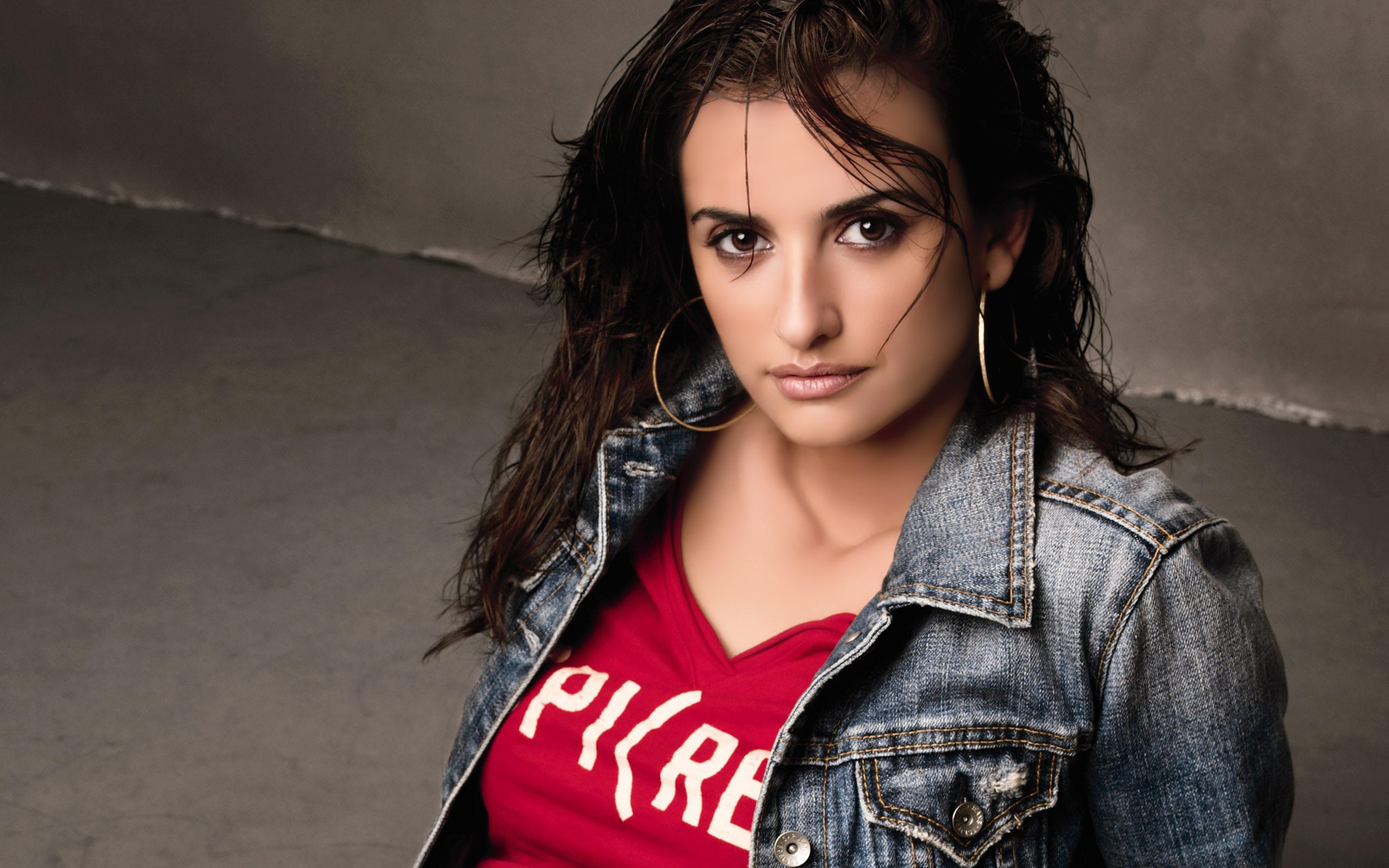 Penelope Cruz HQ wallpapers
