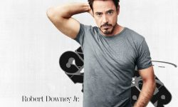 Robert Downey, Jr. HQ wallpapers