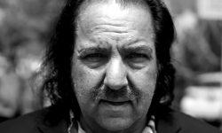 Ron Jeremy HD pics