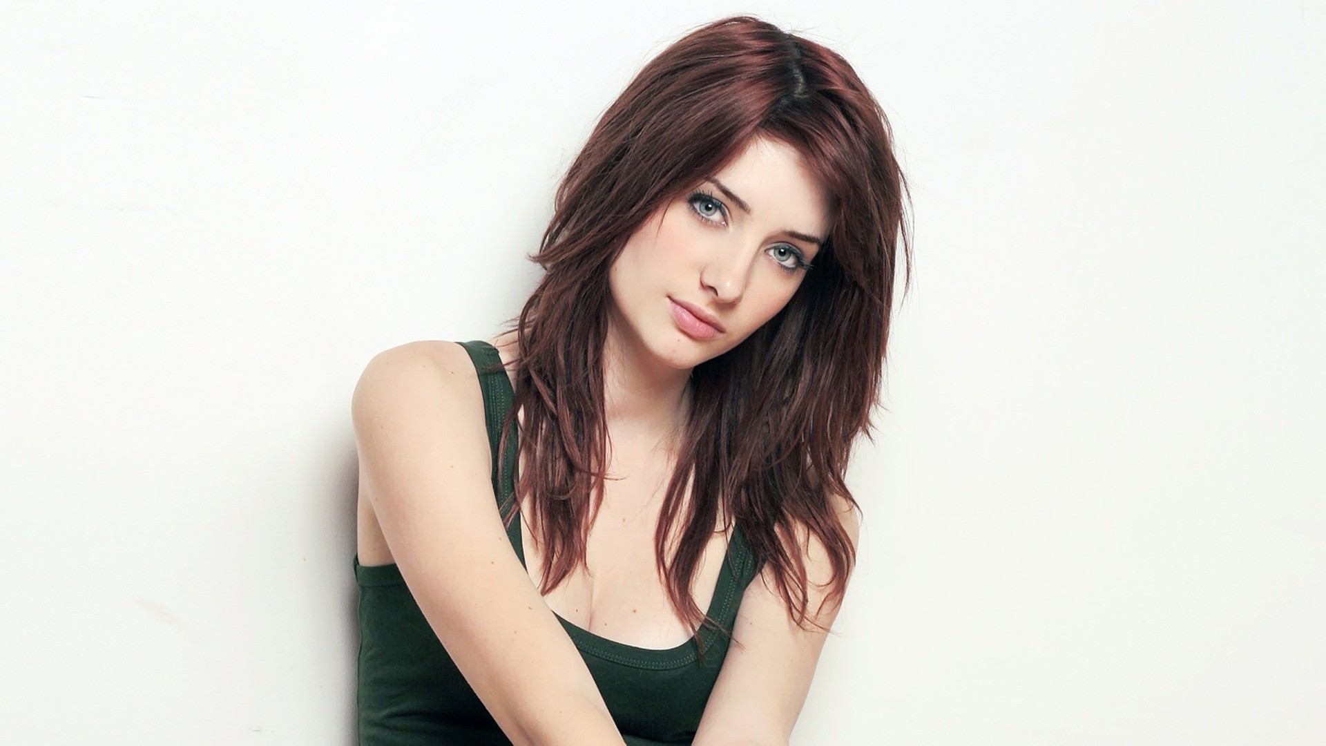 Susan Coffey Pictures