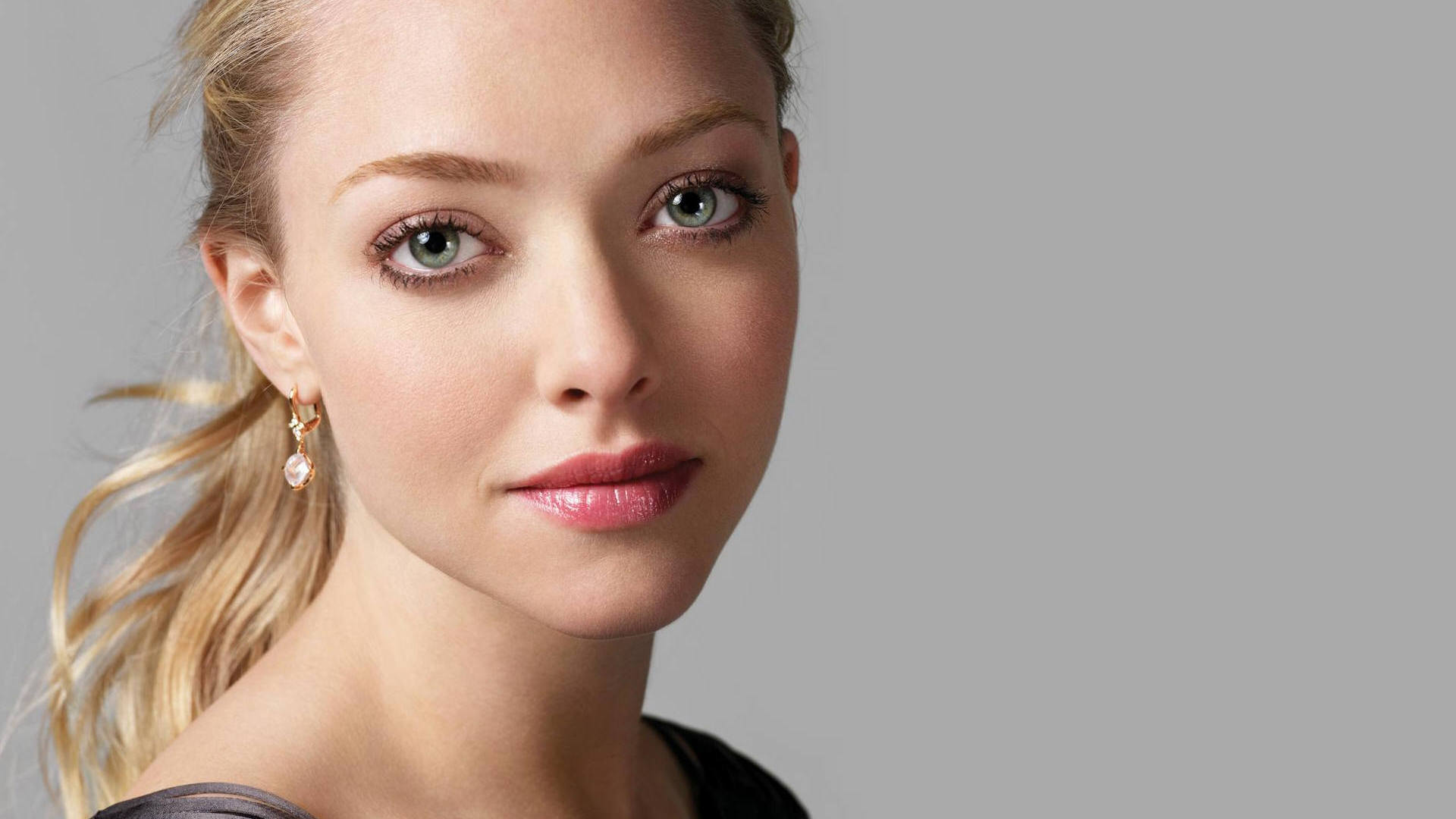 Amanda Seyfried for mobile
