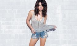 Ashley Greene for mobile