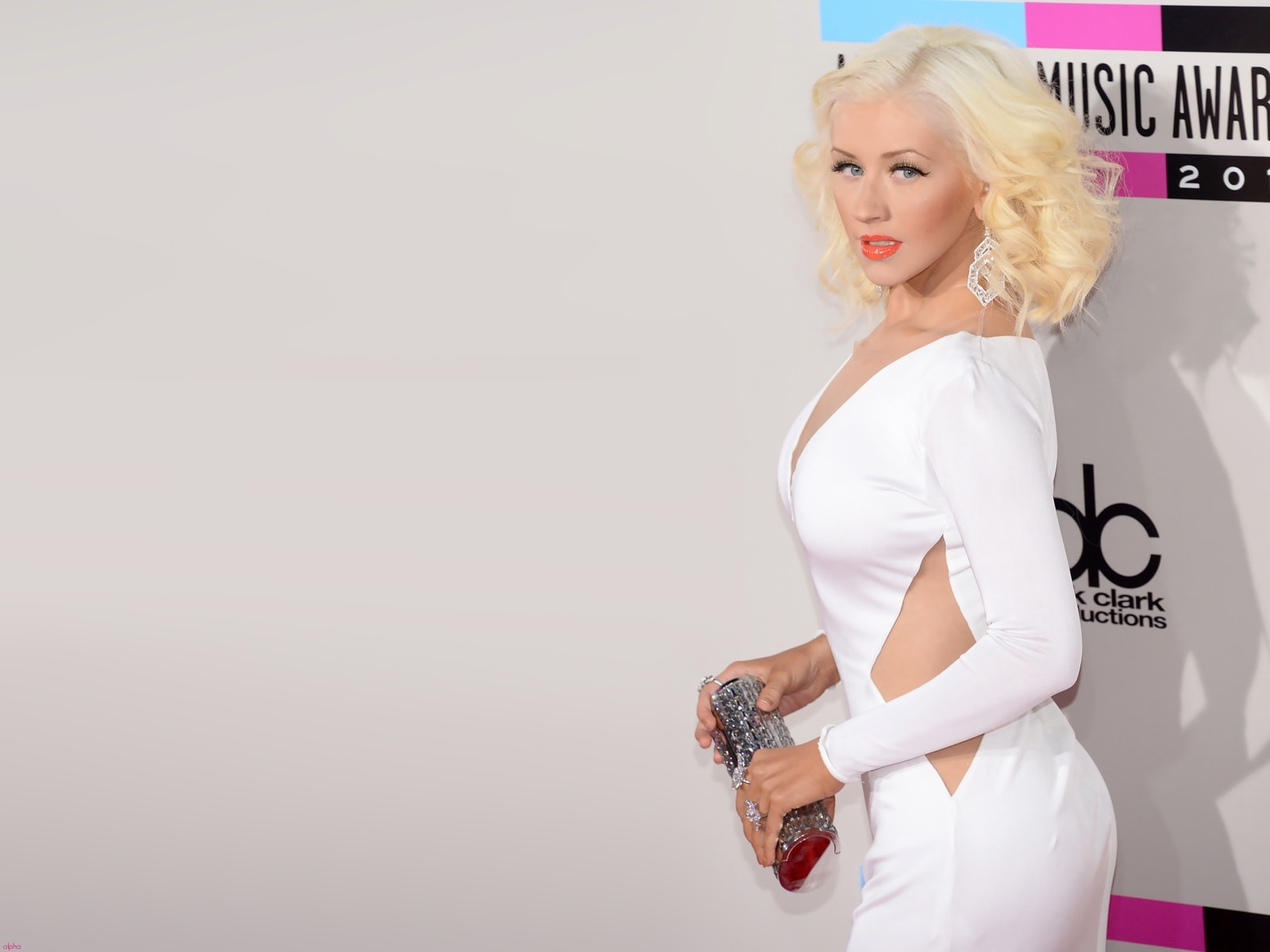 Christina Aguilera full hd wallpapers